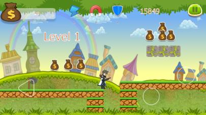 Screenshot 3 of 6