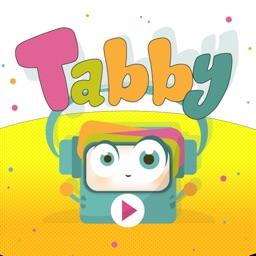 Tabby 2 (Lite)