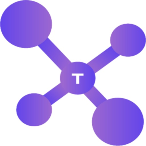 TITAN VPN