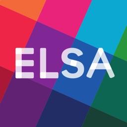ELSA Educator