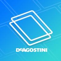 Codes for De Agostini Premium Hack