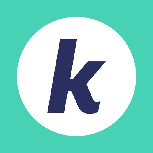 Kurbo health coaching