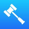 Судові засідання та реєстр