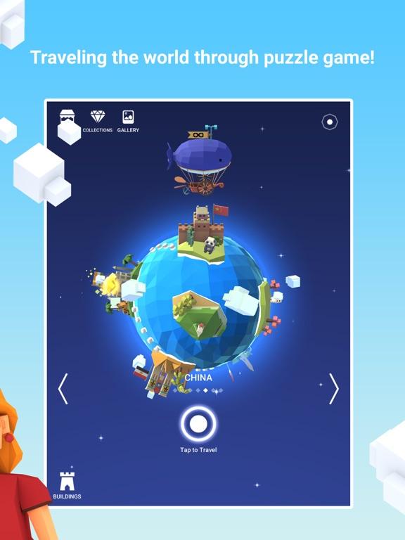 Screenshot 9 of 12