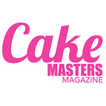 Cake Masters Magazine на пк