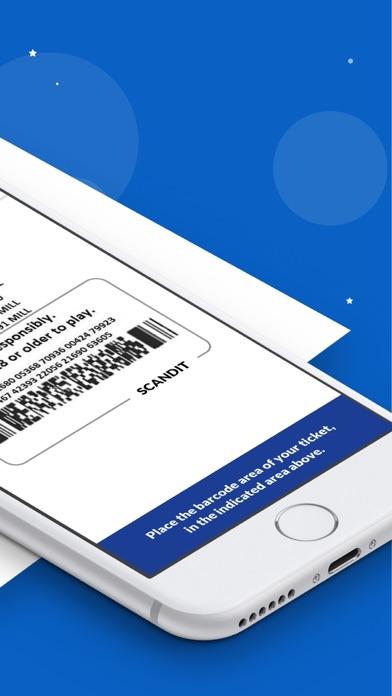Illinois Lottery Official App - Revenue & Download estimates