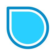 Simplemind Pro app review