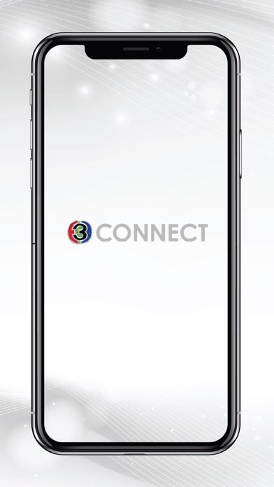 3 CONNECT STAR CALL screenshot 7