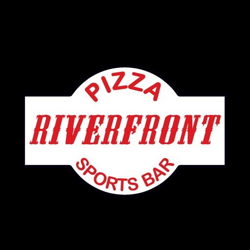 Riverfront Pizza