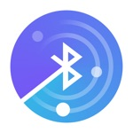 Bluetooth BLE Device Finder