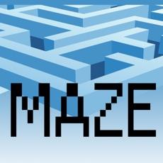 Activities of Maze moral