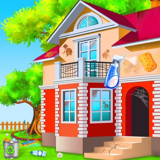 Dream Home Repair