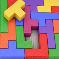 Codes for Doodle Fit - Block Puzzle Plus Hack