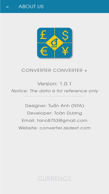 Currency Converter + Free screenshot-3