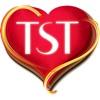 TST庭秘密她期待专属APP-TST庭秘密商城