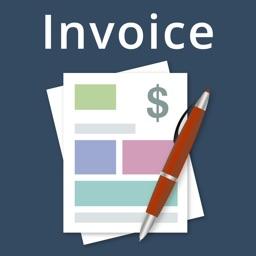 Invoice'