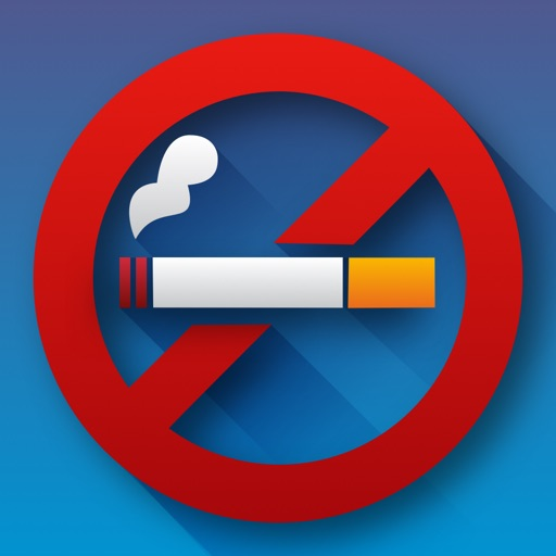 Quit Smoking: Stop Smoke
