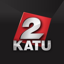 KATU News Mobile