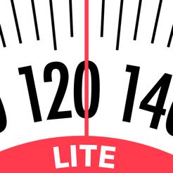 perdita di peso a colpo docchione