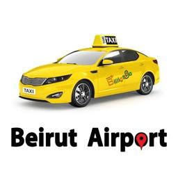 Beirut Airport Taxi