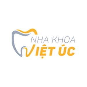 Nha Khoa Việt Úc