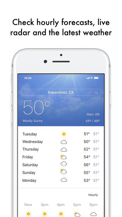 BakersfieldNow News screenshot-3