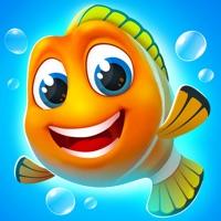 Fishdom Deutsch
