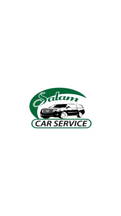 点击获取Salam Car Service
