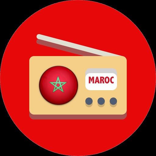Radio Maroc - راديو المغرب