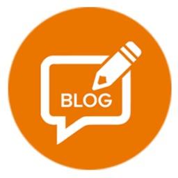 BloggerLovely