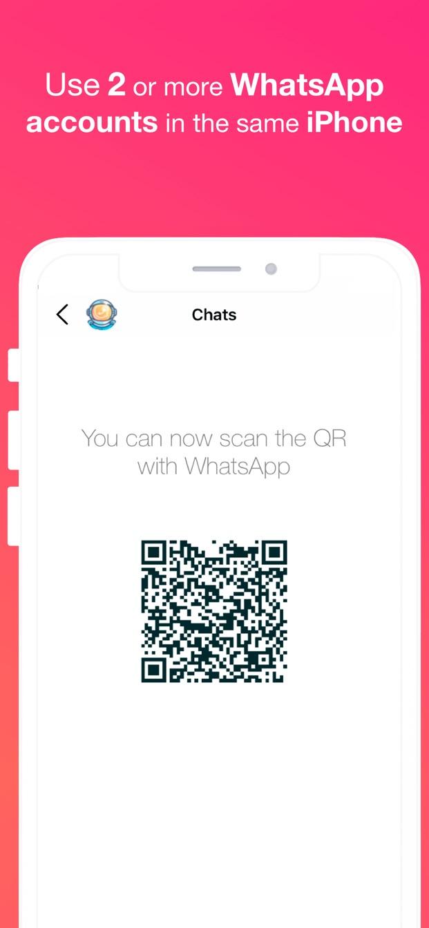 WhatsAgain for WhatsApp | AppFollow