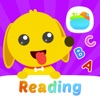 儿童英语单词-从单词到阅读启蒙