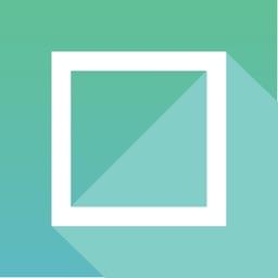 EasyTiles - Glass Photo Prints