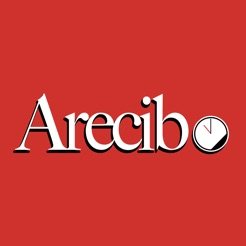 Arecibo Taxi On The App Store