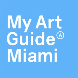 Art Basel in Miami Beach 2019