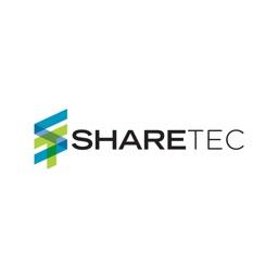 Sharetec for BSDC Office