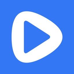 营销视频一键制作