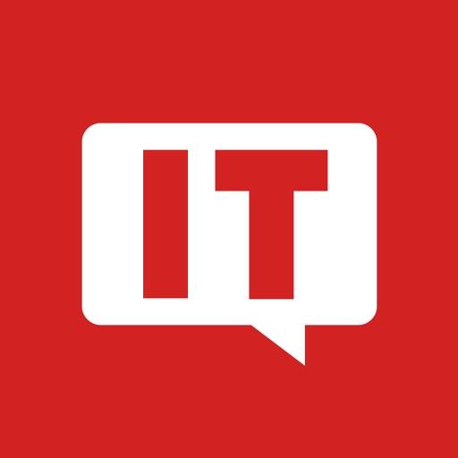 IT之家 - 快速全面的科技新闻头条资讯