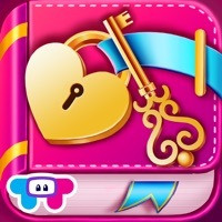 Codes for Dream Diary: My Life & Stories Hack