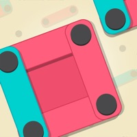 Codes for Dots and Boxes: Multiplayer Hack