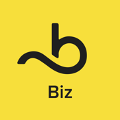 BooksyBIZ: Appointment Management & Point of Sale icon