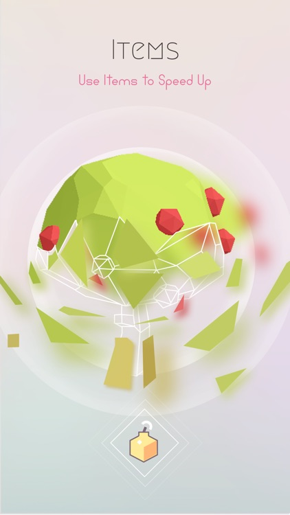 Poly Puzzle - 3D Jigsaw Art screenshot-3