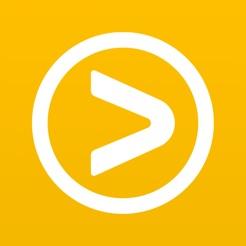 download video korea romantis status wa