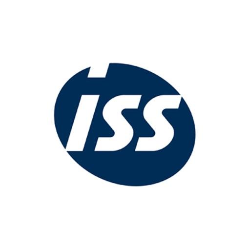 ISS Tesis Yönetimi