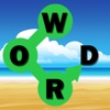 Word Connections - iPhoneアプリ