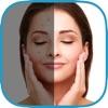 Cool Pimple Eraser + - iPhoneアプリ