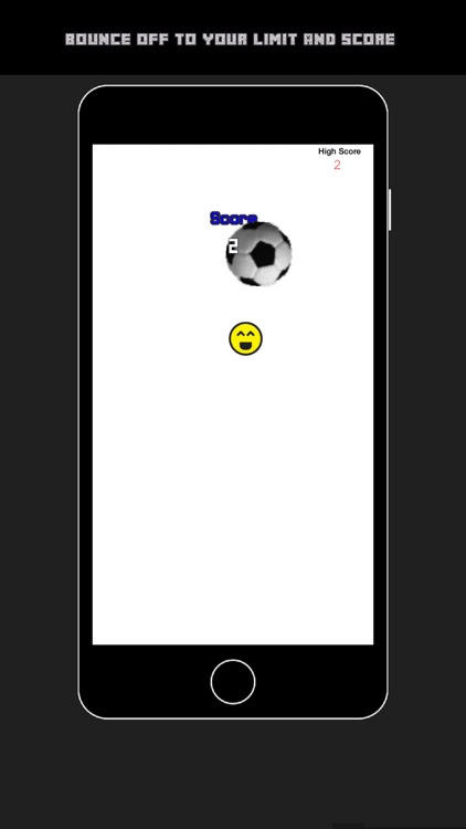 Soccer Messenger Game PRO screenshot-3