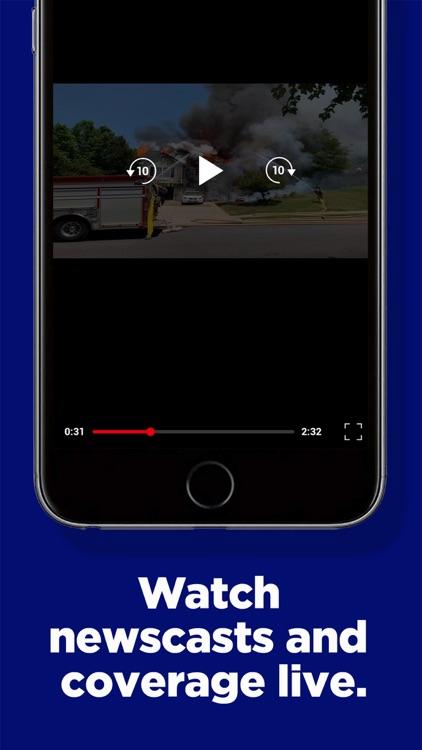 FOX 5: Atlanta News & Alerts screenshot-3