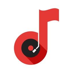 Music On: Listen,Play, Stream