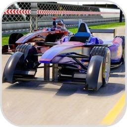 Champoinship World Racing